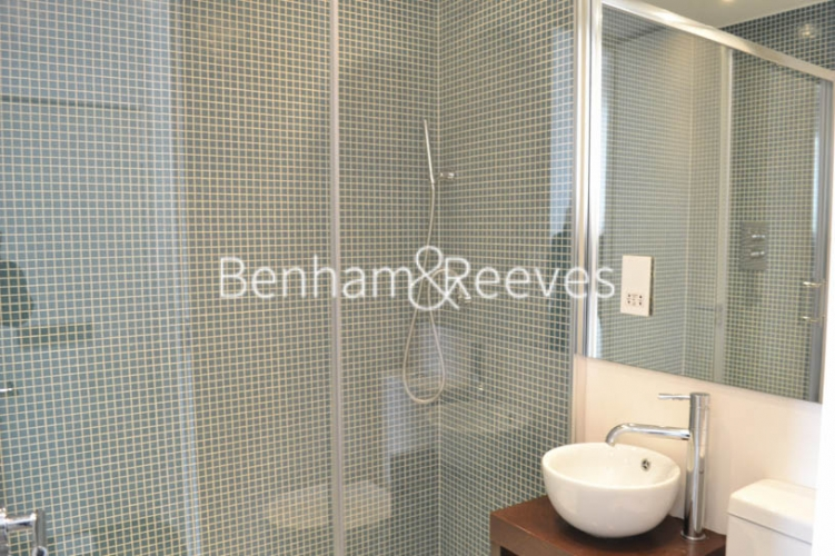 1 bedroom(s) flat to rent in Beaufort Gardens, Knightsbridge, SW3-image 8