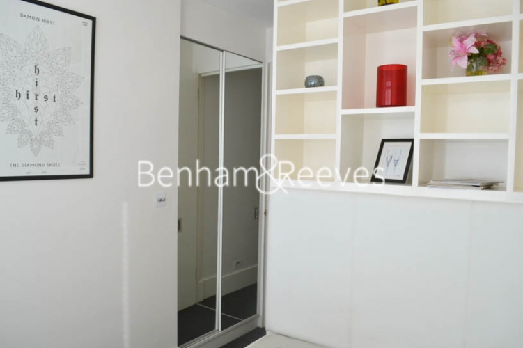 1 bedroom(s) flat to rent in Beaufort Gardens, Knightsbridge, SW3-image 9