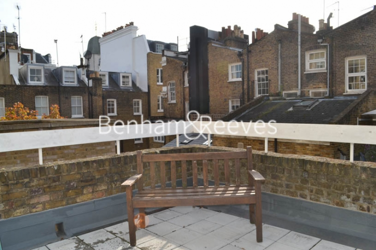 1 bedroom(s) flat to rent in Beaufort Gardens, Knightsbridge, SW3-image 10