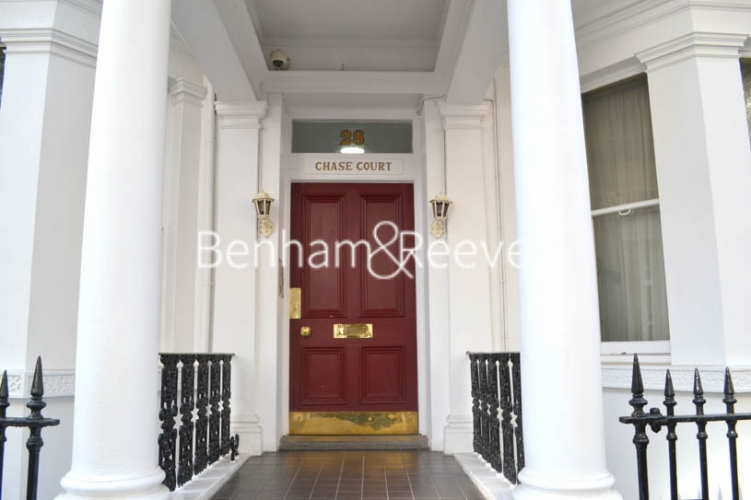 1 bedroom(s) flat to rent in Beaufort Gardens, Knightsbridge, SW3-image 11