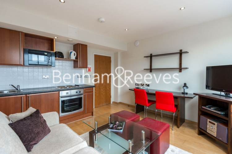 2 bedroom(s) flat to rent in Roland House, South Kensington, SW7-image 2