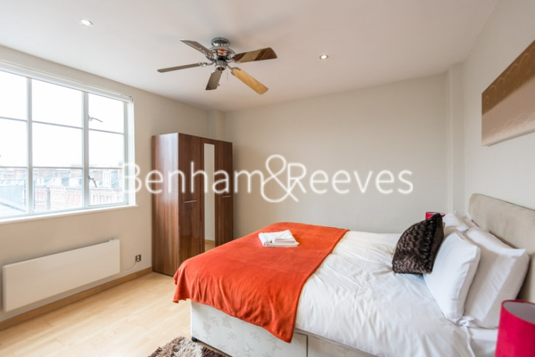 2 bedroom(s) flat to rent in Roland House, South Kensington, SW7-image 3