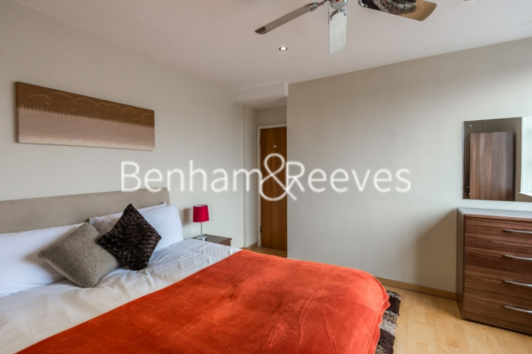 2 bedroom(s) flat to rent in Roland House, South Kensington, SW7-image 7
