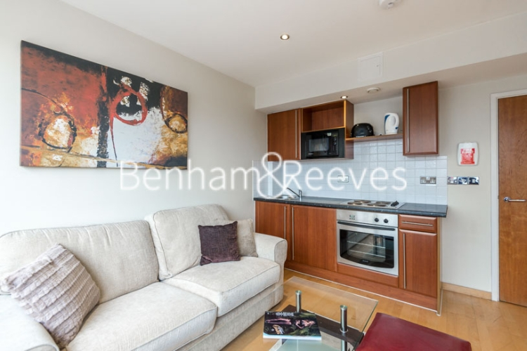 2 bedroom(s) flat to rent in Roland House, South Kensington, SW7-image 9