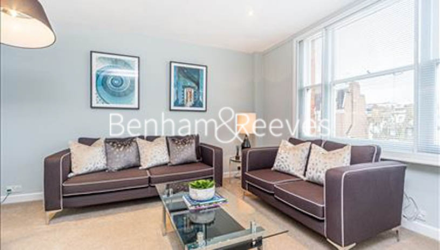2 bedroom(s) flat to rent in Hill Street Apartments, Mayfair, W1-image 1