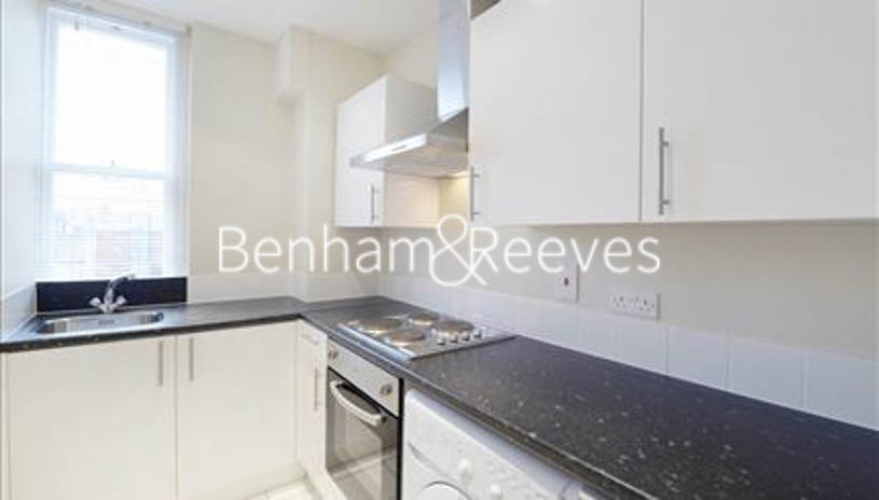 2 bedroom(s) flat to rent in Hill Street Apartments, Mayfair, W1-image 2