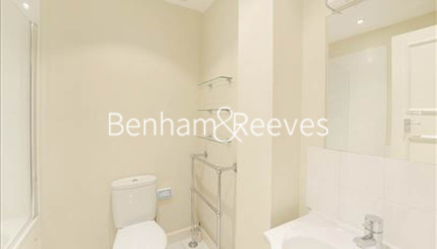 2 bedroom(s) flat to rent in Hill Street Apartments, Mayfair, W1-image 4
