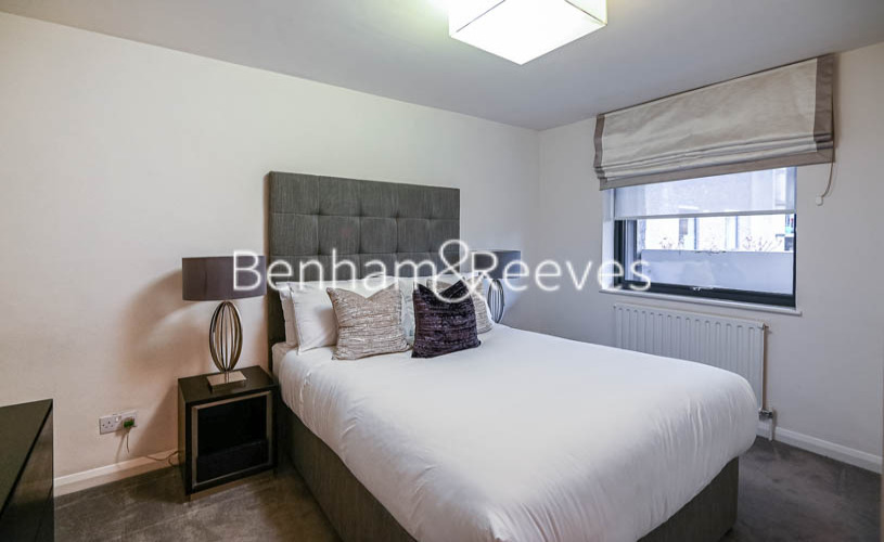 2 bedroom(s) flat to rent in 161 Fulham Road, Chelsea, SW3-image 3