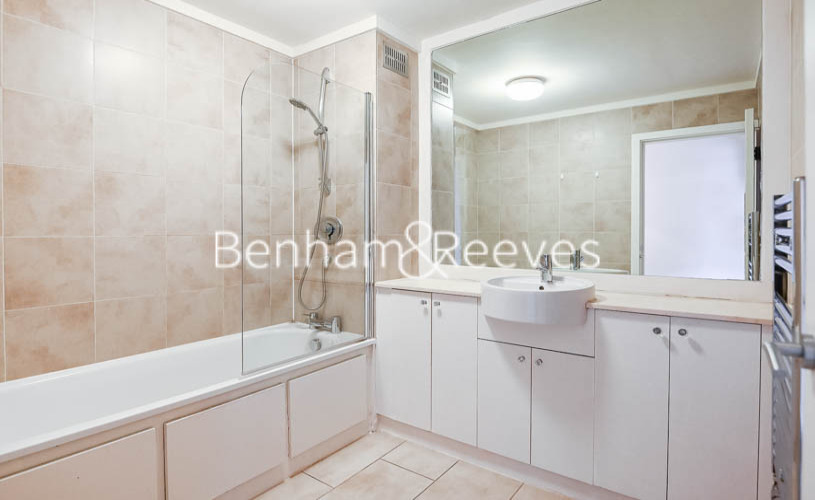 2 bedroom(s) flat to rent in 161 Fulham Road, Chelsea, SW3-image 4