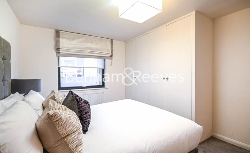 2 bedroom(s) flat to rent in 161 Fulham Road, Chelsea, SW3-image 5