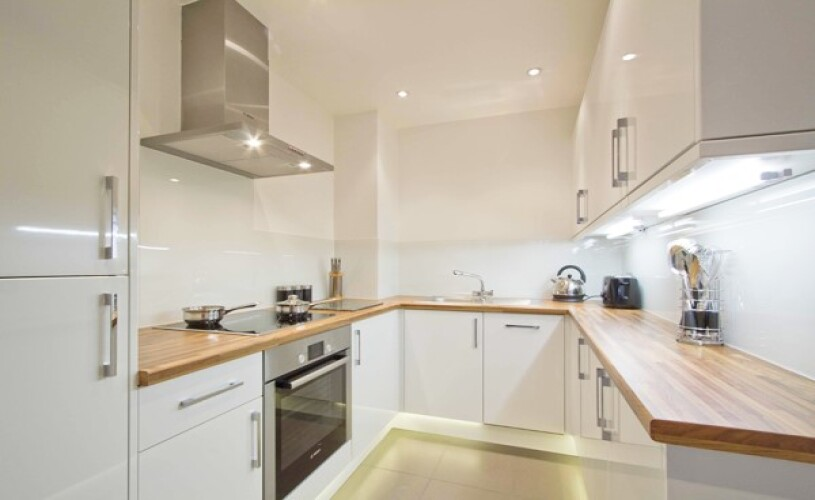 2 bedroom(s) flat to rent in Eccleston Square, Pimlico, SW1-image 3