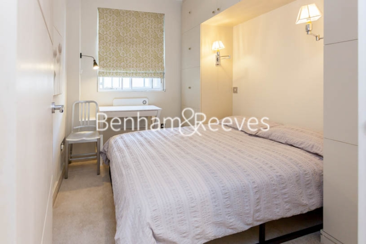 2 bedroom(s) flat to rent in St. George's Court, Brompton Road, SW3-image 7