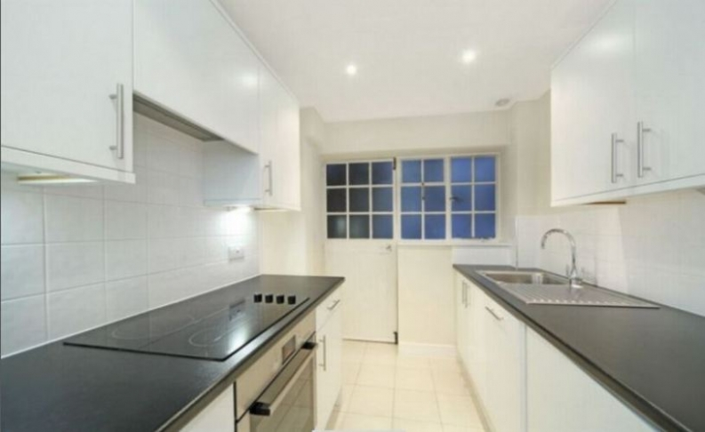 2 bedroom(s) flat to rent in Fulham Road, South Kensington, SW3-image 4