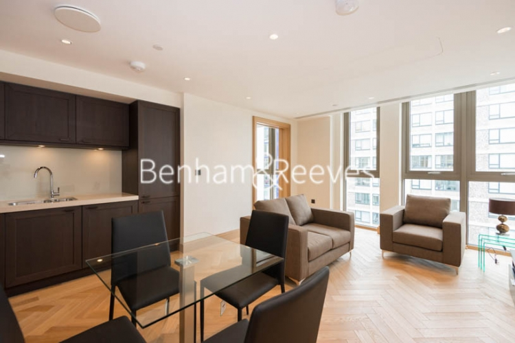 1 bedroom(s) flat to rent in Abell House, John Islip Street, Westminster, SW1P-image 2
