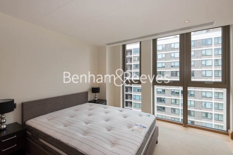 1 bedroom(s) flat to rent in Abell House, John Islip Street, Westminster, SW1P-image 3