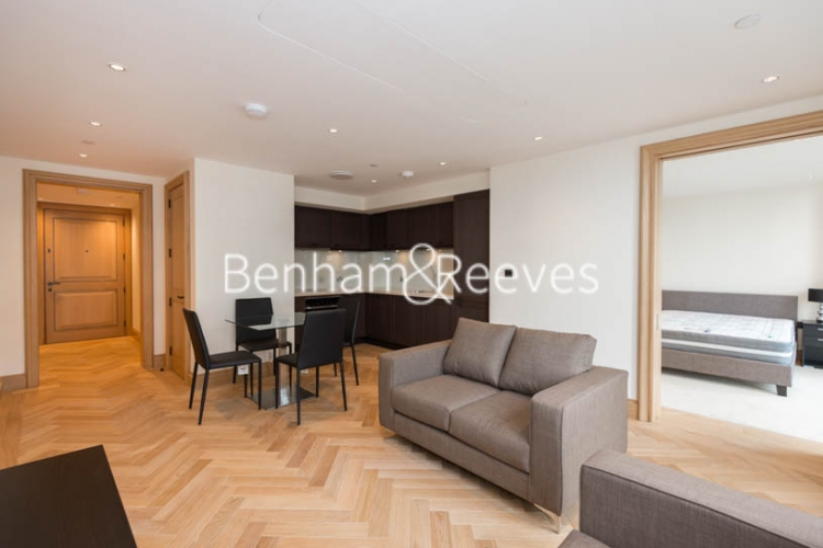 1 bedroom(s) flat to rent in Abell House, John Islip Street, Westminster, SW1P-image 5
