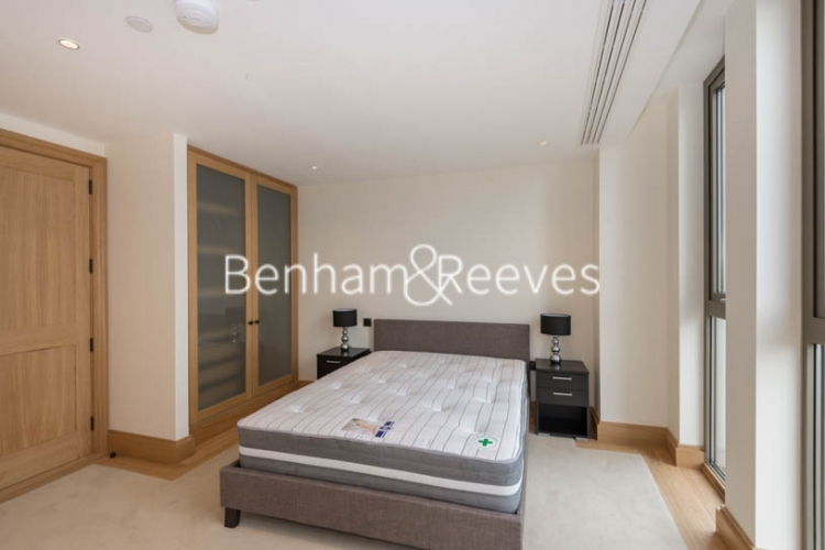 1 bedroom(s) flat to rent in Abell House, John Islip Street, Westminster, SW1P-image 6