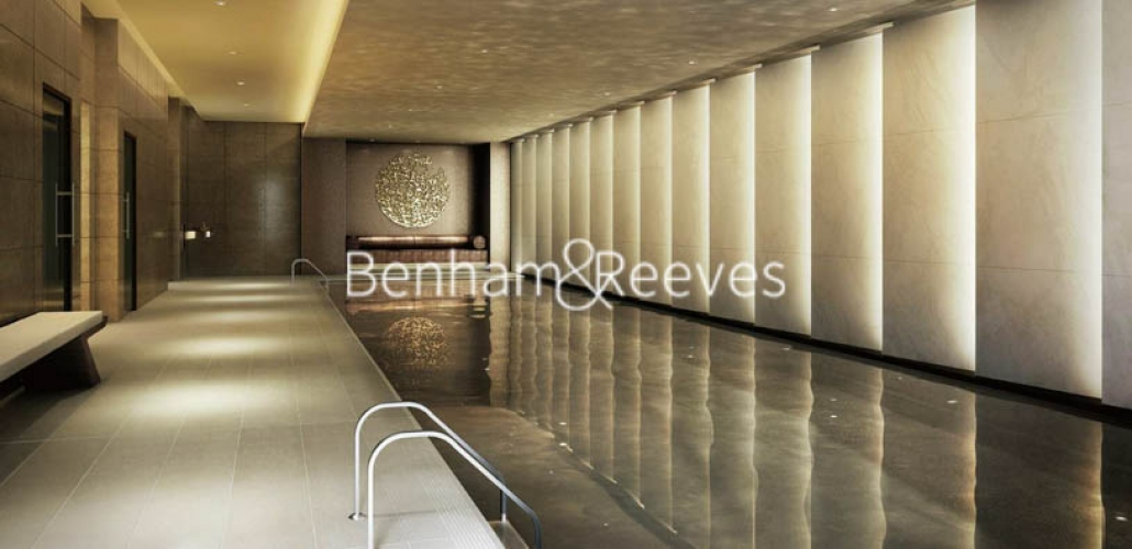 1 bedroom(s) flat to rent in Abell House, John Islip Street, Westminster, SW1P-image 7