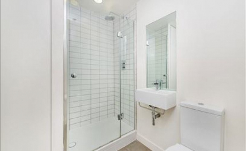2 bedroom(s) flat to rent in 161 Fulham Road, Chelsea, SW3-image 6