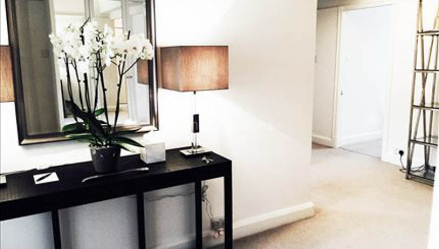 2 bedroom(s) flat to rent in Pelham Court, Fulham Road, Chelsea, SW3-image 5
