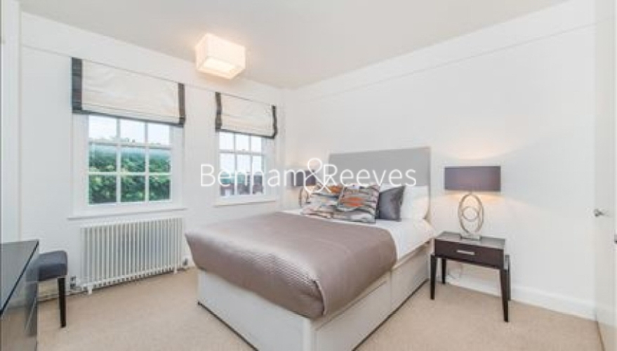 1 bedroom(s) flat to rent in Pelham Court, Fulham Road, SW3-image 3