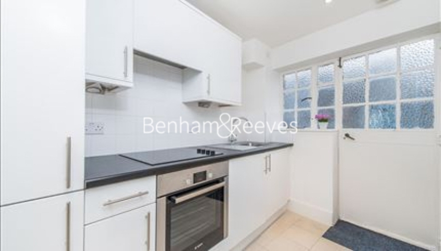 1 bedroom(s) flat to rent in Pelham Court, Fulham Road, SW3-image 4