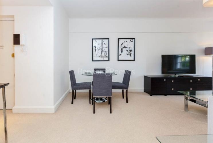 2 bedroom(s) flat to rent in Pelham Court, Fulham Road, Chelsea, SW3-image 8