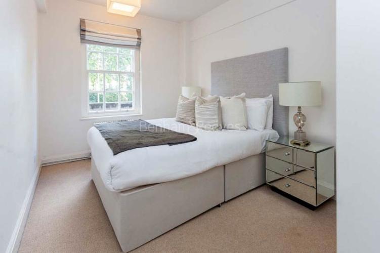 2 bedroom(s) flat to rent in Pelham Court, Fulham Road, Chelsea, SW3-image 10