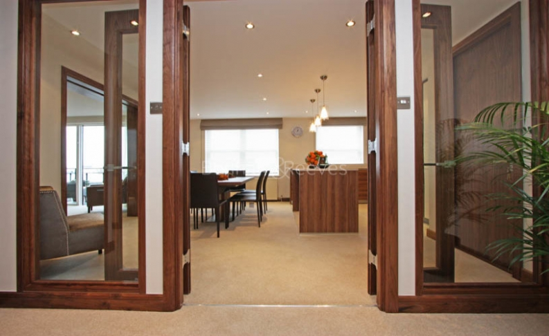 2 bedroom(s) flat to rent in Kingston House South, Knightsbridge, SW7-image 10