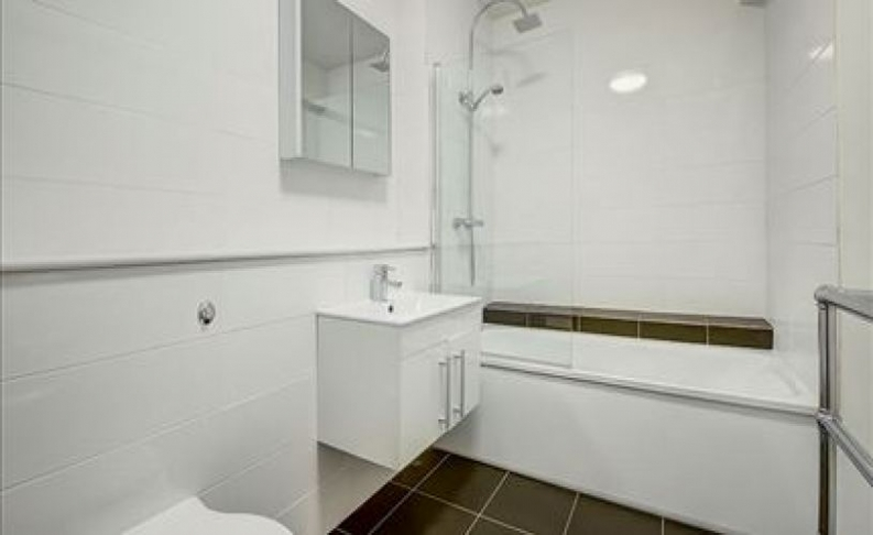 1 bedroom(s) flat to rent in Luke House, Abbey Orchard Street, Victoria, SW1P-image 2