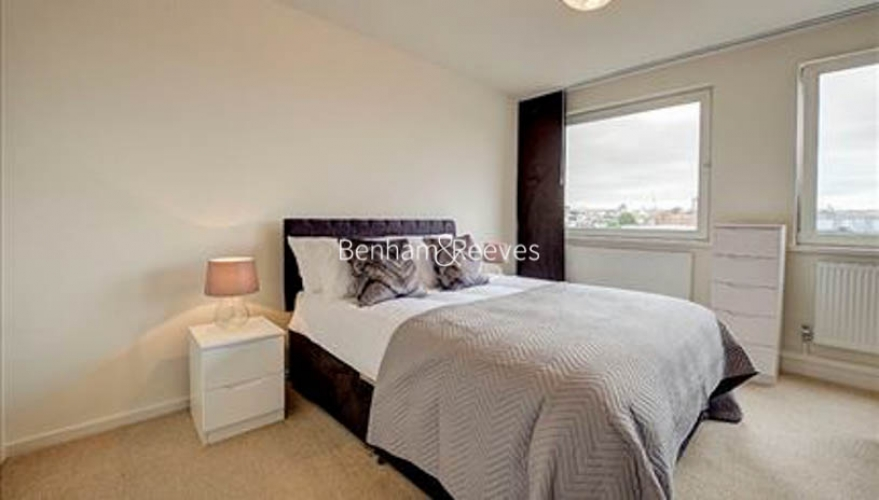 Studio flat to rent in Luke House, Abbey Orchard Street, Victoria, SW1P-image 3
