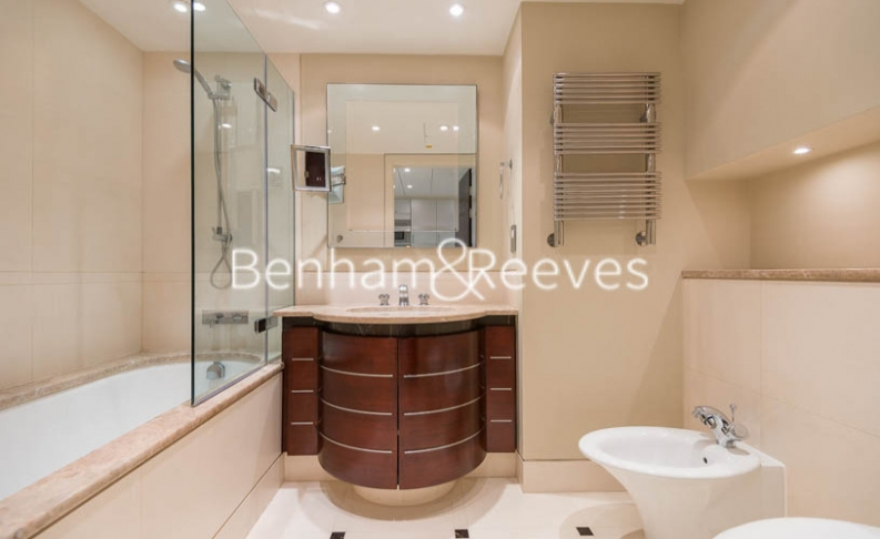 Studio flat to rent in The Knightsbridge Apartments, Knightsbridge, SW7-image 8