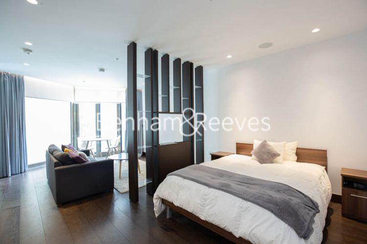 Studio flat to rent in Kings Gate Walk, Victoria, SW1E-image 8