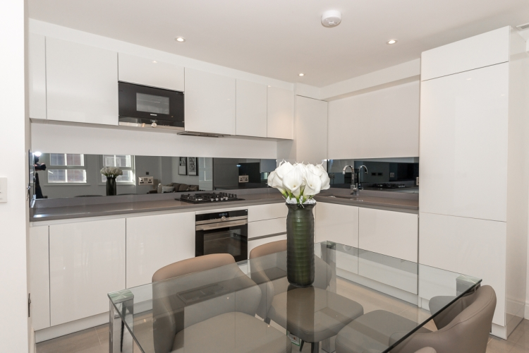 2 bedroom(s) flat to rent in Willow House, Willow Place, Victoria SW1P-image 5