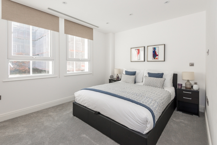 2 bedroom(s) flat to rent in Willow House, Willow Place, Victoria SW1P-image 8