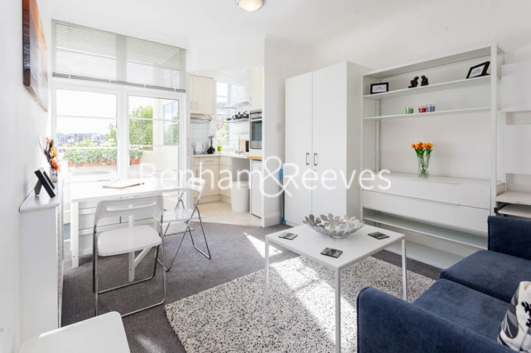 1 bedroom(s) flat to rent in Sloane Avenue Mansions, Chelsea, SW3-image 7