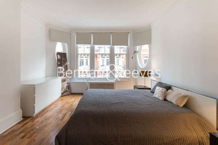 2 bedroom(s) flat to rent in Lincoln House, Knightsbridge SW3-image 3