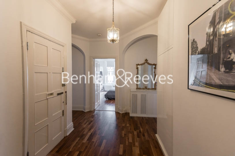 2 bedroom(s) flat to rent in Lincoln House, Knightsbridge SW3-image 10