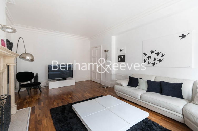 2 bedroom(s) flat to rent in Lincoln House, Knightsbridge SW3-image 12