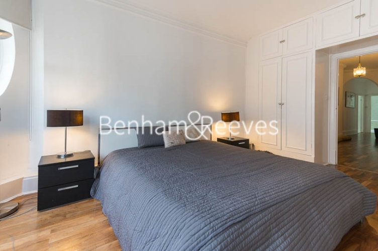 2 bedroom(s) flat to rent in Lincoln House, Knightsbridge SW3-image 13