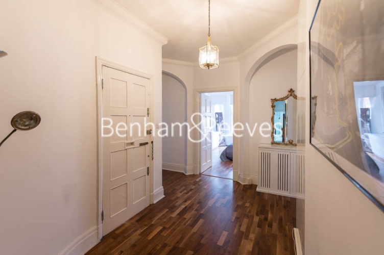2 bedroom(s) flat to rent in Lincoln House, Knightsbridge SW3-image 14
