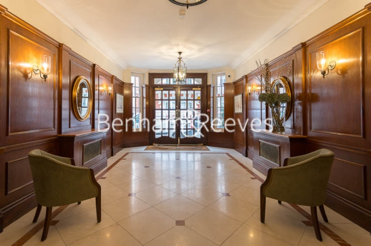 2 bedroom(s) flat to rent in Lincoln House, Knightsbridge SW3-image 15