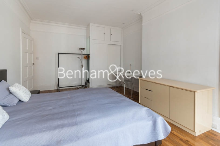 2 bedroom(s) flat to rent in Lincoln House, Knightsbridge SW3-image 18