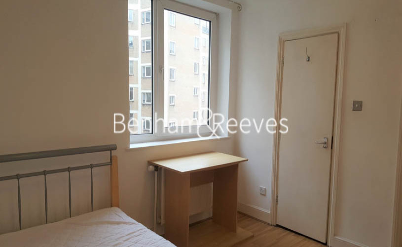 Studio flat to rent in Chelsea Cloisters, Sloane Avenue, SW3-image 6
