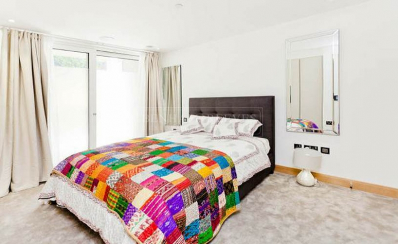 2 bedroom(s) flat to rent in The Courthouse, Westminster, SW1P-image 5