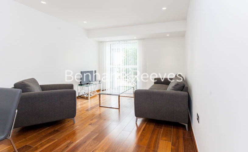 2 bedroom(s) flat to rent in Longmoore Street, Victoria, SW1V-image 1