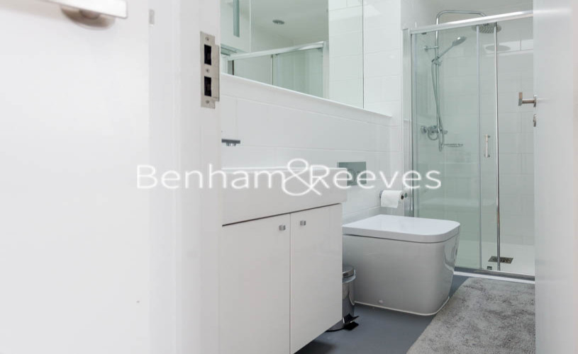 2 bedroom(s) flat to rent in Longmoore Street, Victoria, SW1V-image 4