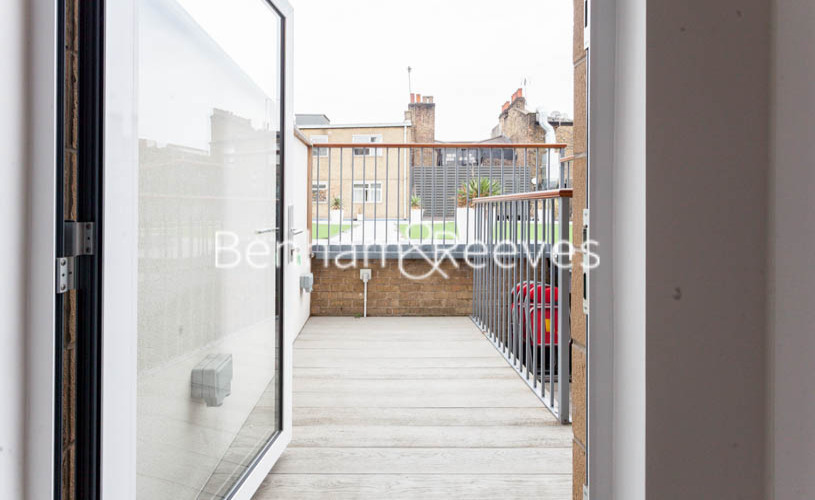 2 bedroom(s) flat to rent in Longmoore Street, Victoria, SW1V-image 5