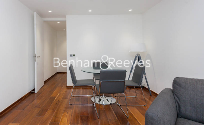 2 bedroom(s) flat to rent in Longmoore Street, Victoria, SW1V-image 7