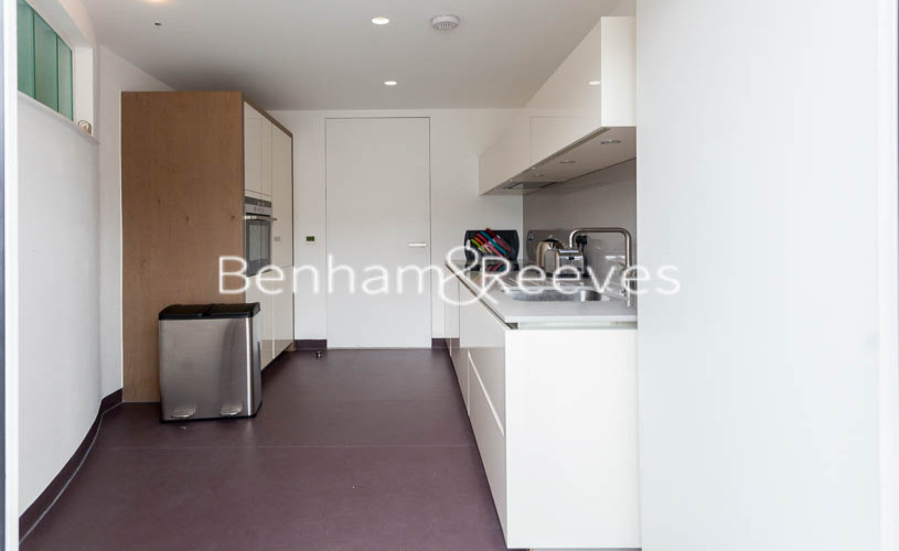 2 bedroom(s) flat to rent in Longmoore Street, Victoria, SW1V-image 8